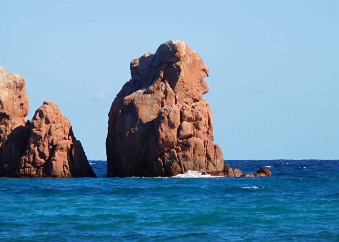 Sardinien – Karibik im Mittelmeer